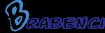 logo_Brabenci