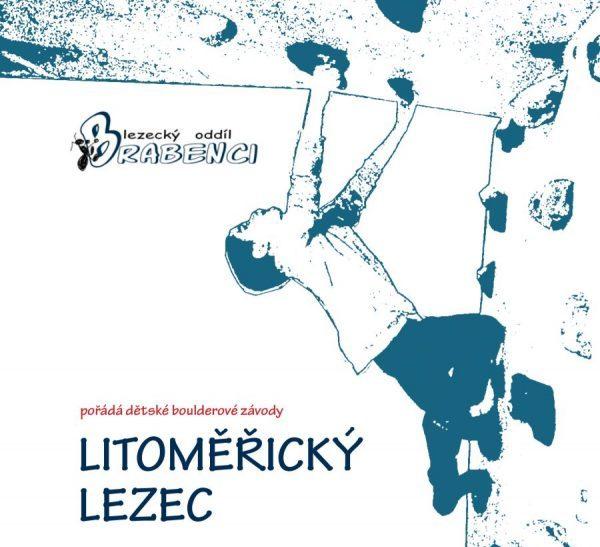 lezec1